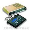 DPI 520数字压力控制器/校验仪