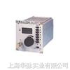DPI 530数字压力控制器/校验仪