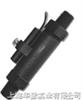 HF78微流量开关/流量控制器