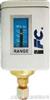 HP86雨淋式压力控制器,消防用压力开关