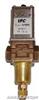 HWR/HMWR冷凝压力调节阀/冷凝压力调节阀