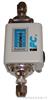 HDP88压差开关/压差控制器