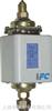 HDP88JA浮点控制压差开关/浮点控制压差控制器