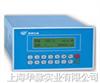 UFM2000盘装式超声波流量计