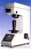 HV-10維氏硬度計|硬度計|顯微維氏硬度計