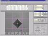 HVM顯微硬度測量軟件