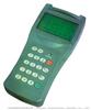 UFM2000手持式超声波流量计/UFM2000