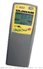 C1100 C1100/毒气检测仪
