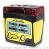 MX2100MX2100奥德姆复合气体检测仪