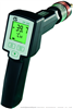 DP 300DP 300 便携式露点仪