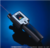 LD 300 LD 300 气动系统测漏仪