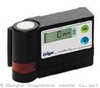 microPac Plus德尔格气体检测仪