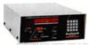 Model 2002Model 2002型 高精度露点湿度计