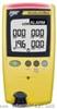 GAMAX3-4 袖珍式四合一气体检测仪