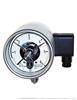 BE4220/BE4200LABOM电接点压力表