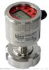 CV3110LABOM智能静液位传感器