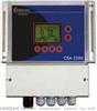 CRA3500余氯分析仪