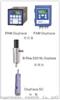 PAM Oxytrace(盘装式)在线溶解氧分析仪