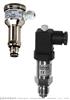 CB6010LABOM紧凑型通用压力变送器