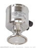 LABOM CV3110卫生型压力/液位传感器