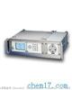 VAISALA DM500声表面波精密露点仪