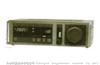 DP2000数字式高智能露点仪