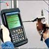GEPM880美国GEPM880便携式露点仪