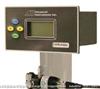 GPR-2900美国AII  百分氧分析仪