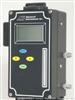 GPR-2500美国AII  百分氧分析仪