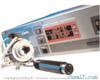 S4000 Remote英国密析尔Michell远传型冷镜式露点仪