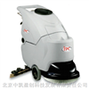 IPCZY-CLT40C50意大利奥华手推洗地机