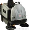 IPCZY-1202DP-P意大利奥华驾驶式扫地机
