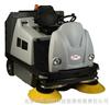 IPCZY-1404DP-P意大利奥华驾驶式扫地机