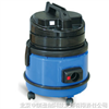 IPC-103HP意大利奥华商用吸尘器