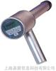 JB4000型射线检测仪