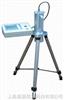 JB4010型剂量率仪