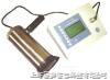 JB4100型智能化α、β表面污染检测仪