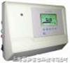 JB4030型辐射检测仪
