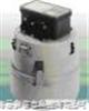 3700C 紧凑型—顺序/混合采样仪紧凑型采样仪