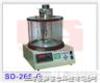 SD-265-G运动粘度试验器