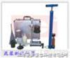 泥浆测试仪器(四件配置)