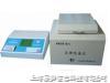 AN2010型热量测定仪