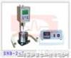 SNB-2-J胶粘剂专用数字旋转粘度计