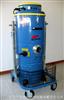 ITM-DM3/100 意大利奥华工业吸尘器