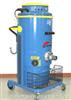 ITM-D/M40SGA  意大利奥华工业吸尘器