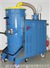 ITM- D/G2意大利奥华工业吸尘器