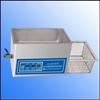 KQ-400KDE高功率超声波清洗器厂家,价格
