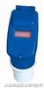 ULM系列防腐型超声波液位计
