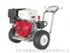 POWER 280意大利奥华汽油驱动冷水高压清洗机