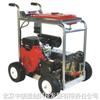 POWER 350意大利奥华汽油驱动冷水高压清洗机